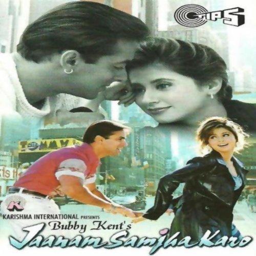 Love hua (full song) jaanam samjha karo download or listen.