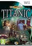 Hidden Mysteries: Titanic (Wii)
