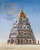 img - for Burning Man: Art on Fire: Revised and Updated book / textbook / text book