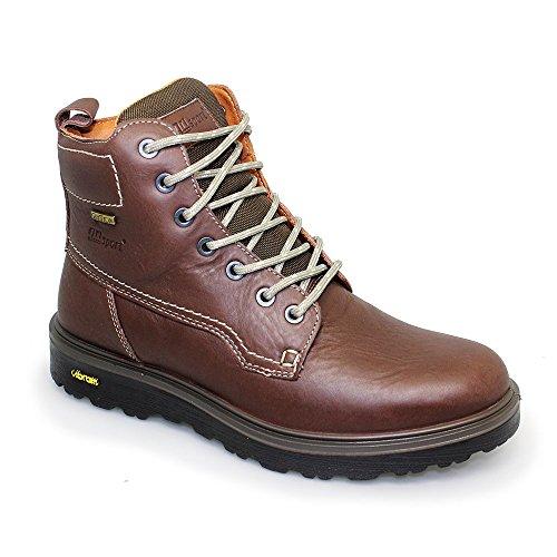 et de Grisport Chaussures trek de Peebles randonn wnH4Fq