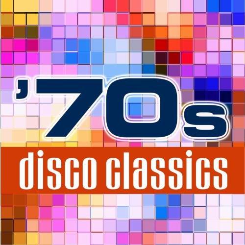 70s Disco Classics -