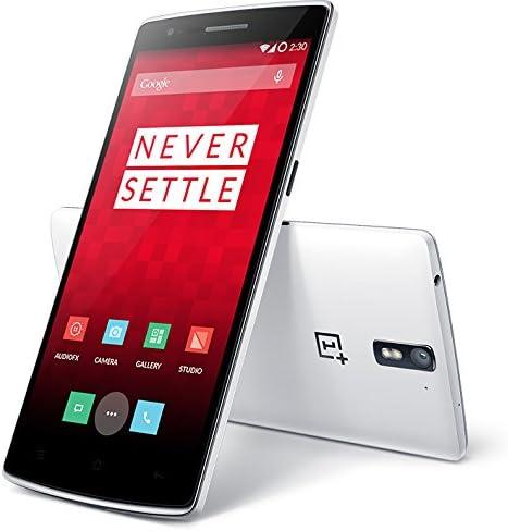Telefono Movil Smartphone libre: Amazon.es: Electrónica