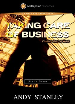 Taking Care Business Study Guide ebook