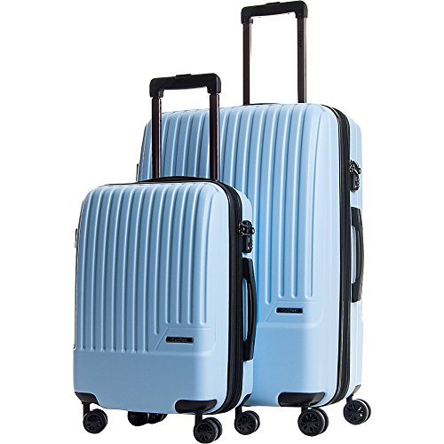 calpak-davis-hardside-expandable-2-piece-luggage-set-light-blue