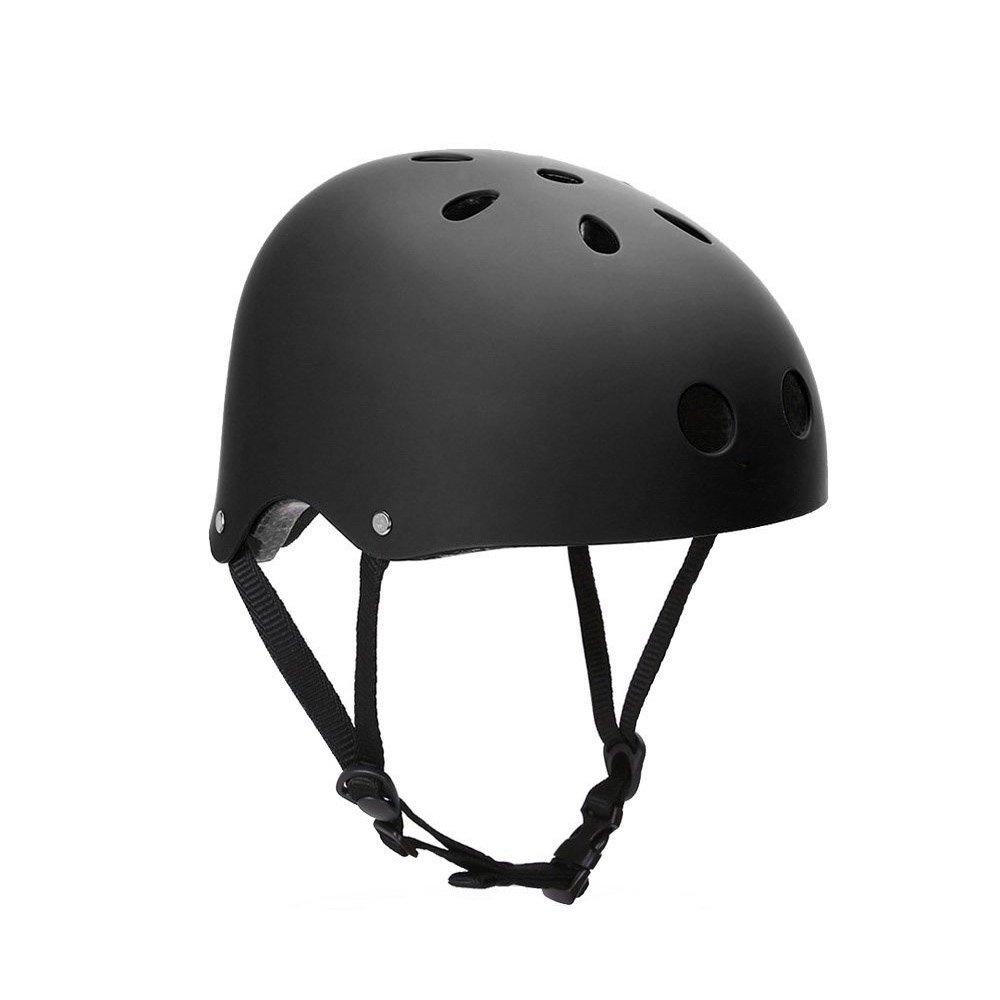 hoaey crítica ciclos Classic Commuter bicicleta casco de patinaje senderismo Drift