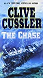download ebook the chase (an isaac bell adventure) by cussler, clive (2008) mass market paperback pdf epub