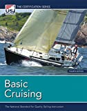 Basic Cruising, , 193891502X