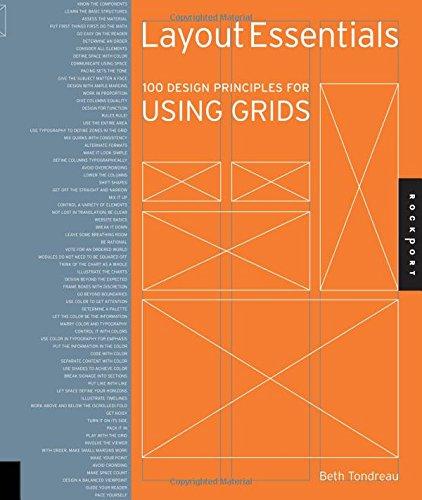 layout-essentials-100-design-principles-for-using-grids-design-essentials