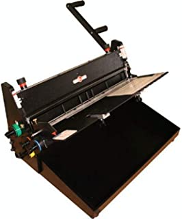 "product image for Rhin-O-Tuff ONYX HC8318 18"" Wire Inserter & Closer"