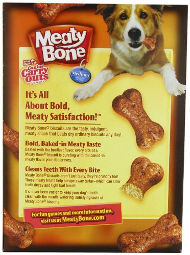 Meaty-Bone-Medium-Dog-Snacks-64-Ounce