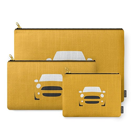 society6-mini-cooper-2007-carry-all-pouch-set-of-3