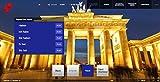 Fluenz-Learn-German-Fluenz-German-12345-for-Mac-PC-and-iPhone