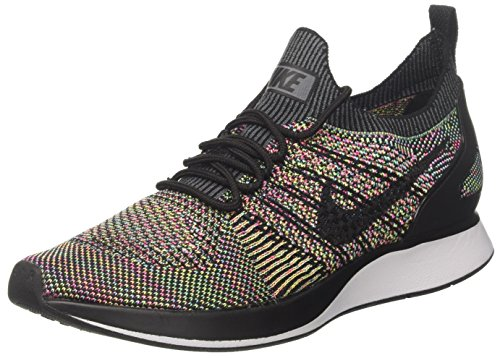 Mariah Flyknit Air Chaussures Nike Zoom Racer 8Zgqtzx