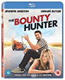 Bounty Hunter (Blu-Ray) /BR