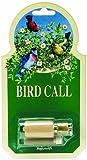 #9: Bird Call