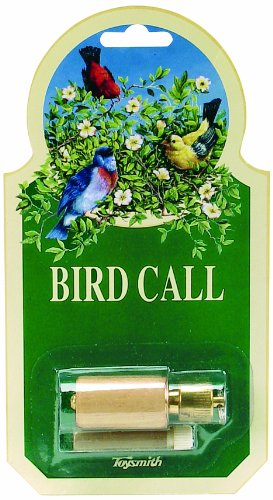 Audubon Bird Call - Bird Call