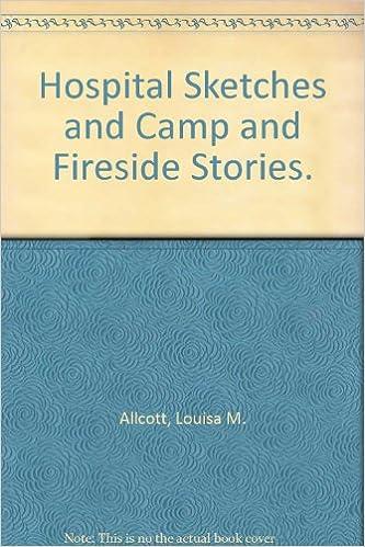 Httpspsandtreadnotefree Epub Books Downloads Treasures Of