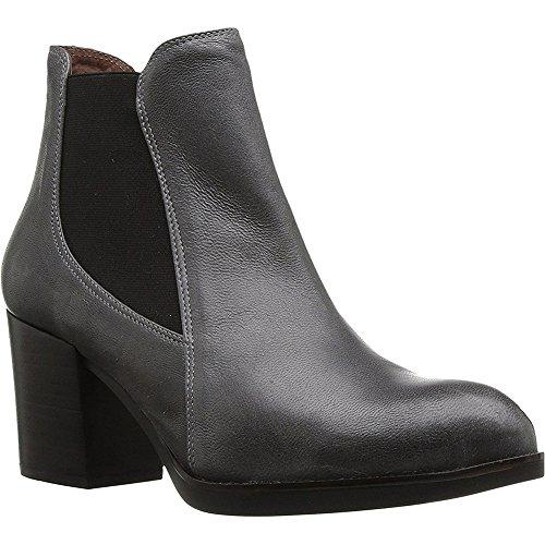 Eric Michael Cassie Womens Boots Grå