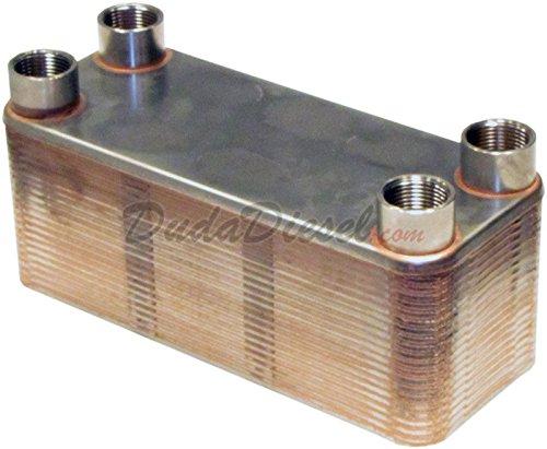 wood stove conversion - 4