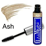 Infinity Touch-Up Hair Color, Ash
