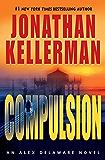 Compulsion: An Alex Delaware Novel