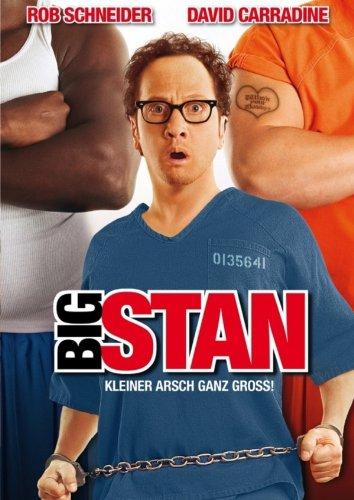 Big Stan Film