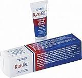 Medline CRR106042 RadiaGel Hydrogel, 3 oz Tube (Pack of 12)