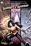 Wonder Woman - Odyssey, J. Michael Straczynski and Don Kramer, 1401234313