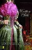 Written on Silk (The Silk House Series Book 2)