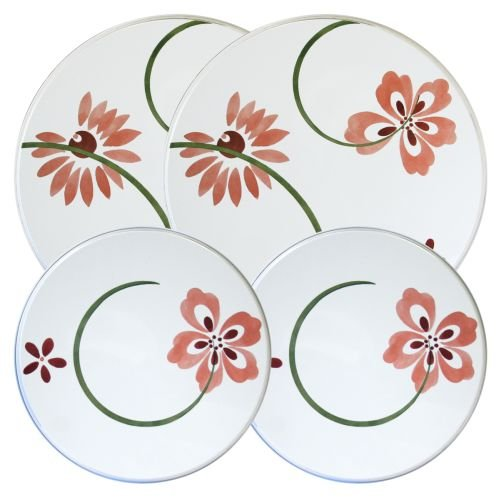 corelle-coordinates-burner-cover-set-of-4-pretty-pink