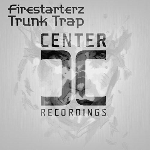 Trunk Trap
