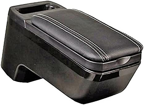 Auto-Fußmatten Classic schwarz für Chevrolet Daewoo Kalos 2004-2007