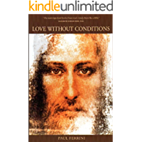 Love Without Conditions