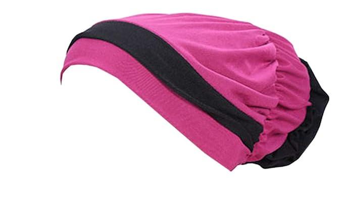 moda prezzo migliore selezione più recente YueLian Fazzoletto da Testa Cappello per Chemioterapia con ...