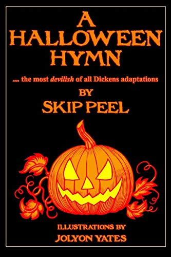A Halloween Hymn: The Most Devilish of Dickens Adaptations -