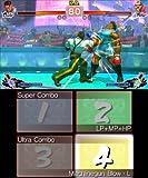 Super Street Fighter IV: 3D Edition - Nintendo 3DS