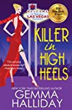Killer in High Heels (High Heels Mysteries)