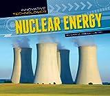 Nuclear Energy, Marcia Amidon Lusted, 1617834661