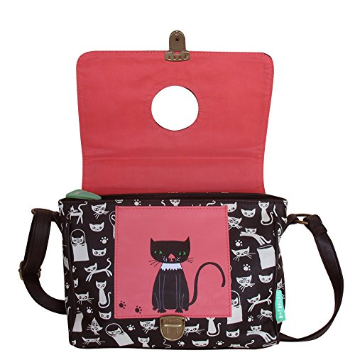 the cat bag' Daydream out let 'Don't Handbag Cat Satchel Women's of the 7qqf8ZHwp