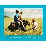 Tierney Gearon: Alphabet Book