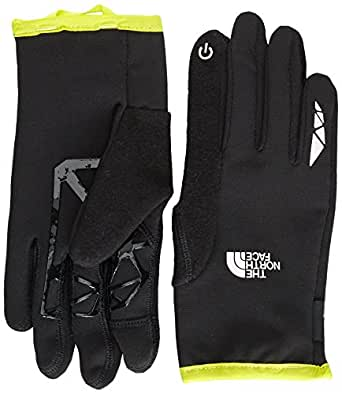 Amazon.com: The North Face Unisex Runners 2 Etip? Glove