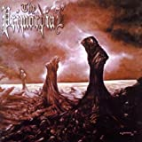 Heresy Of An Age Of Reason by Thy Primordial (2002-08-02)