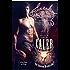 Caleb (The Shadow Wranglers Book 1)