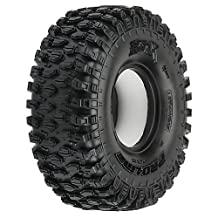 Hyrax 1.9 G8 Rock Terrain Truck Tires (2)