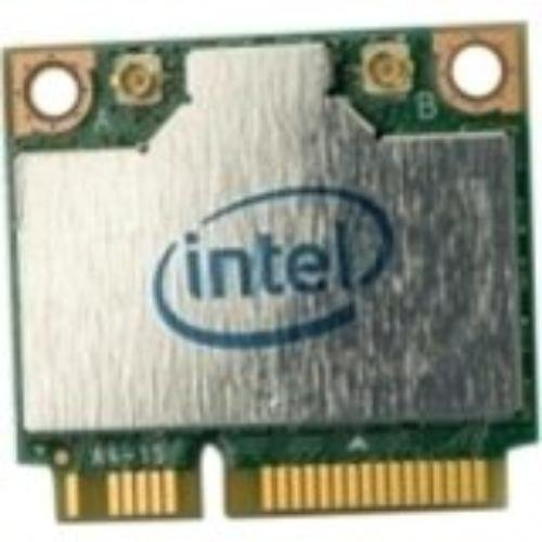 Intel Wireless AC Network Bluetooth 7260 HMWWB R