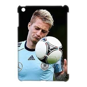 iPad Mini Phone Case Marco Reus