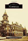 Norwalk (Images of America)