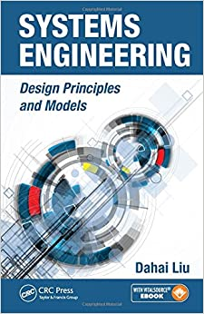 ,,DOCX,, Systems Engineering: Design Principles And Models. Provide Fukuda podra Agostina Astana Sioux Soldiers