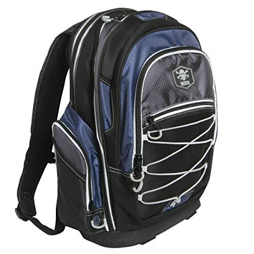 Calcutta 5475-0010 Cebp Explorer Backpack W