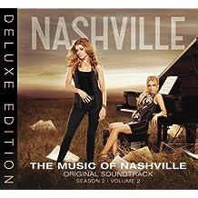 The Music of Nashville: Original Soundtrack (Season 2 | Volume 2)
